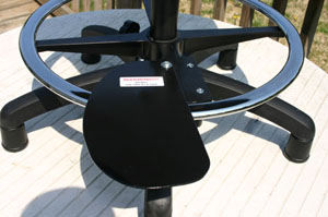 SoundSeat Accessories Seating For Drummers Guitarists