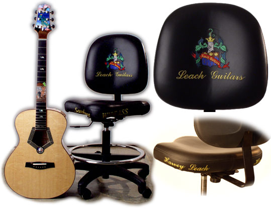 Guitar Chairs Chairs Model : leachembroid from chairs.2011airjordan.com size 539 x 416 jpeg 42kB