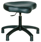SoundSeat MP Drum Stool (No Back)