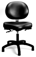 SoundSeat TBSO MP-R Chair