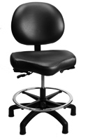SoundSeat TBSO MP-R Guitar Stool