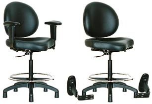 Soundseat Models Seating For Drummers Guitarists
